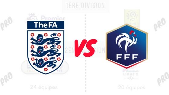FOOTBALL ANGLAIS| Passion, affluences, salaires : pourquoi les footballeurs amateurs français s'expatrient Outre-Manche ?